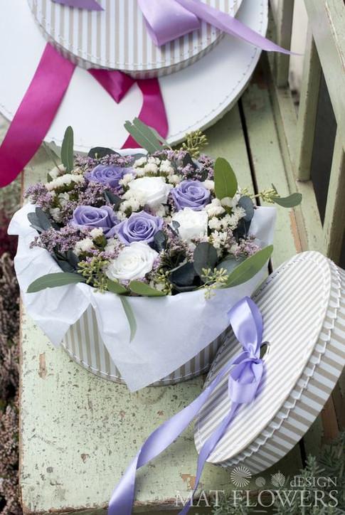 kvetinove_krabice_0164.jpg
