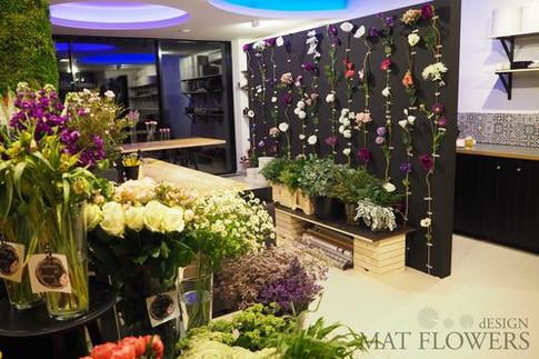 kvetiny_obchod_0019.JPG