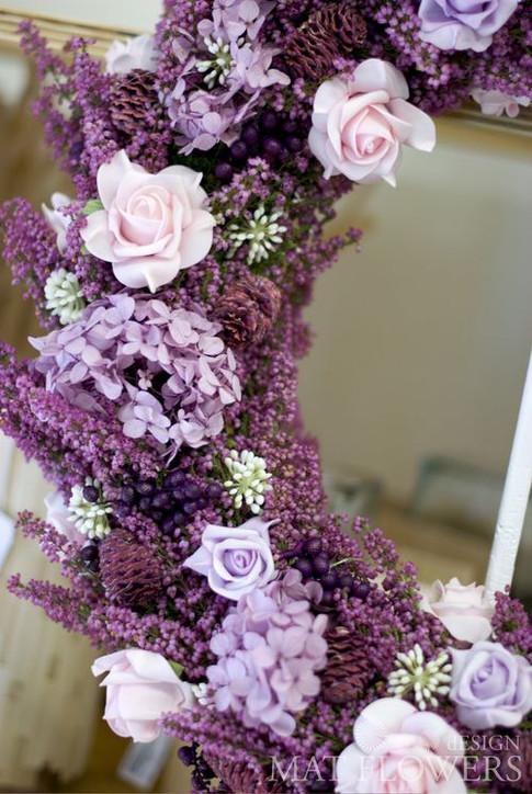 kvetiny_podzimni_dekorace_0113.jpg