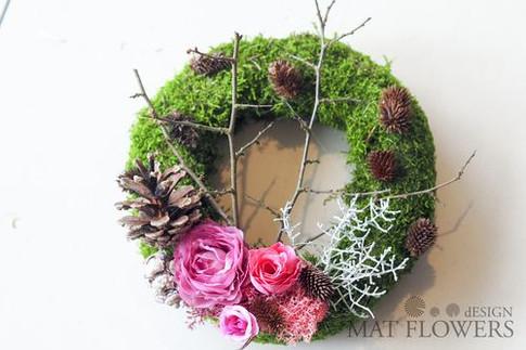 kvetiny_podzimni_dekorace_0126.jpg