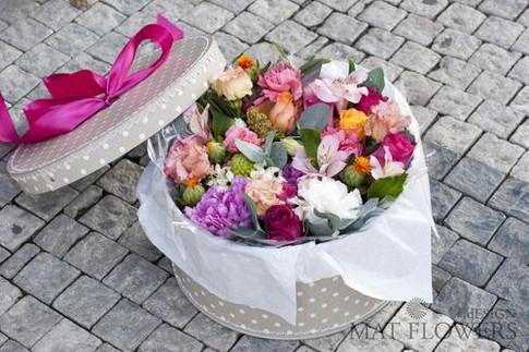 kvetiny_stabilizovane_0200.jpg