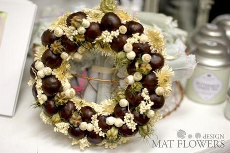 kvetiny_podzimni_dekorace_0119.jpg