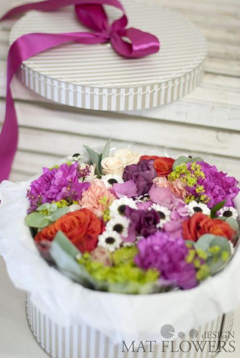 kvetinove_krabice_0175.jpg