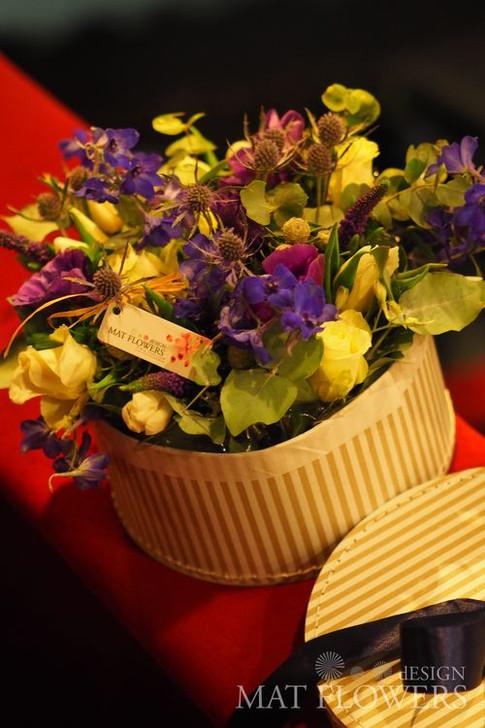 kvetinove_krabice_0151.JPG