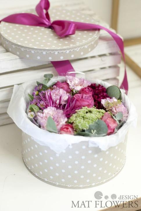 kvetinove_krabice_0160.jpg