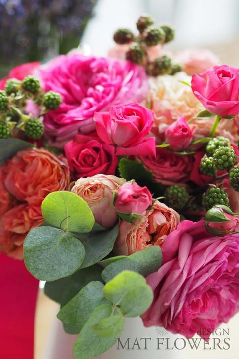 kvetiny_jarni_dekorace_0011.JPG
