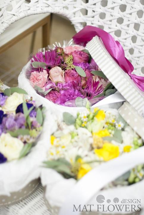 kvetinove_krabice_0142.jpg