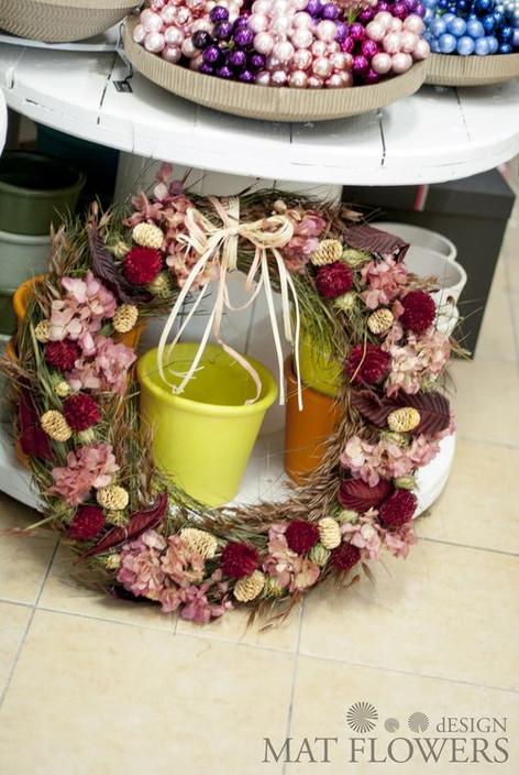 kvetiny_podzimni_dekorace_0141.jpg