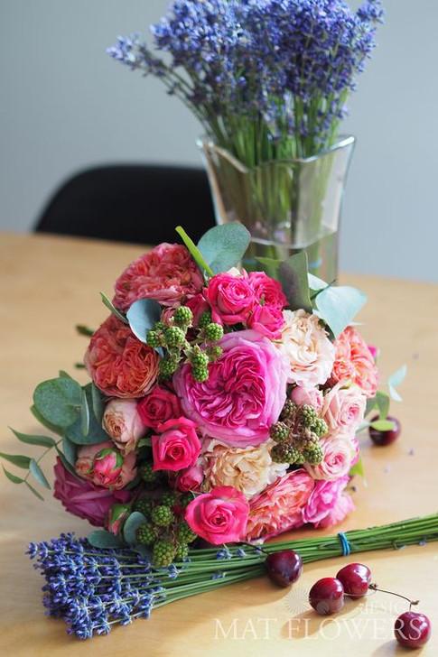 kvetiny_jarni_dekorace_0024.JPG
