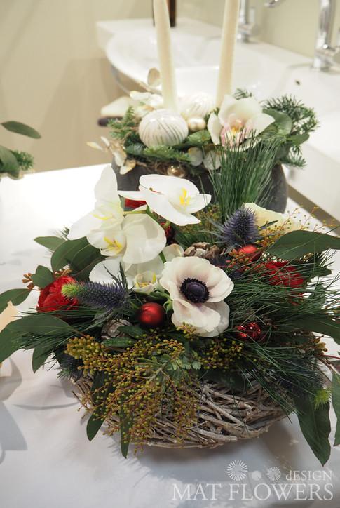 kvetiny_aranze_0072.JPG