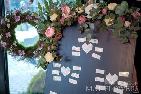 kvetiny_weddingday_2017_0108.jpg