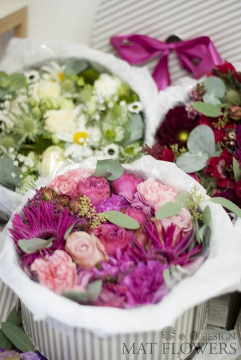 kvetinove_krabice_0167.jpg