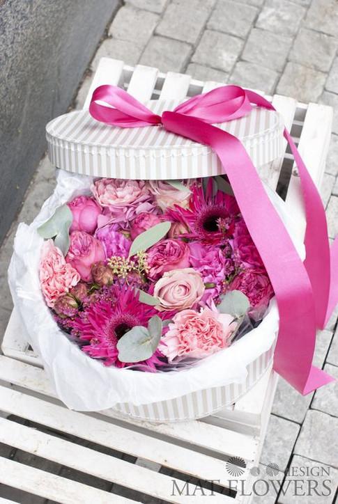 kvetinove_krabice_0152.jpg