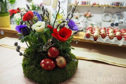 kvetiny_jarni_dekorace_0010.JPG