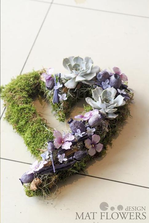 kvetiny_podzimni_dekorace_0122.jpg