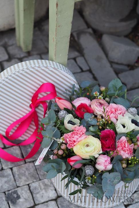 kvetinove_krabice_0135.JPG