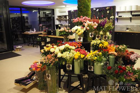 kvetiny_obchod_0018.JPG