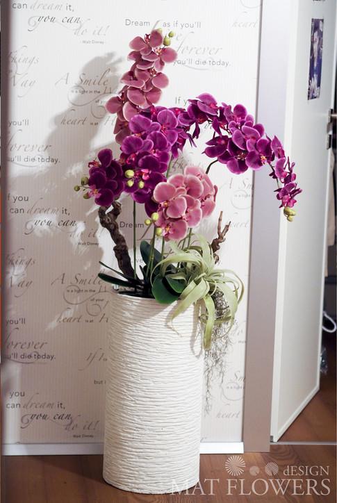 kvetiny_aranze_0071.jpg