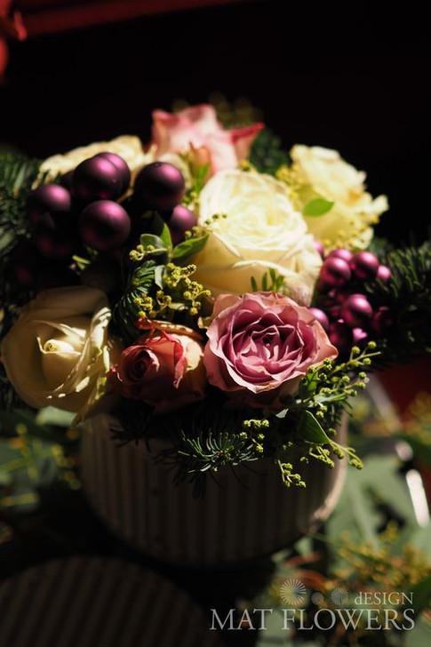 kvetinove_krabice_0159.JPG