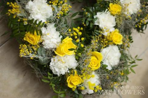 kvetiny_smutecni_vazba_0013.jpg