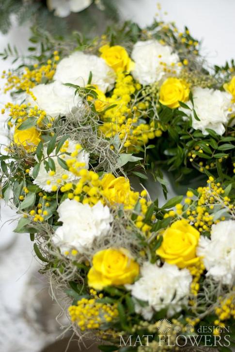 kvetiny_smutecni_vazba_0009.jpg