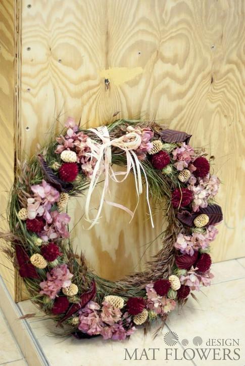 kvetiny_podzimni_dekorace_0115.jpg