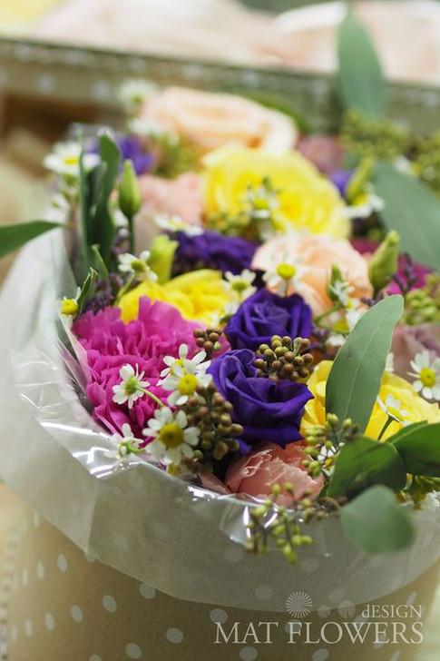 kvetinove_krabice_0129.JPG