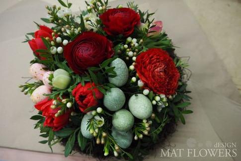 kvetiny_jarni_dekorace_0021.JPG