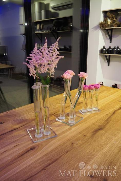 kvetiny_obchod_0011.JPG