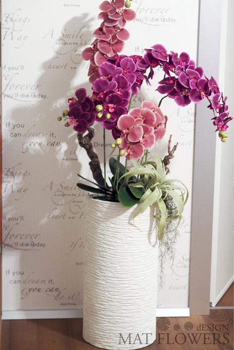 kvetiny_aranze_0065.jpg