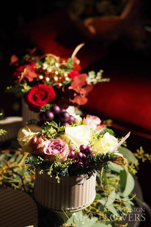 kvetinove_krabice_0163.JPG