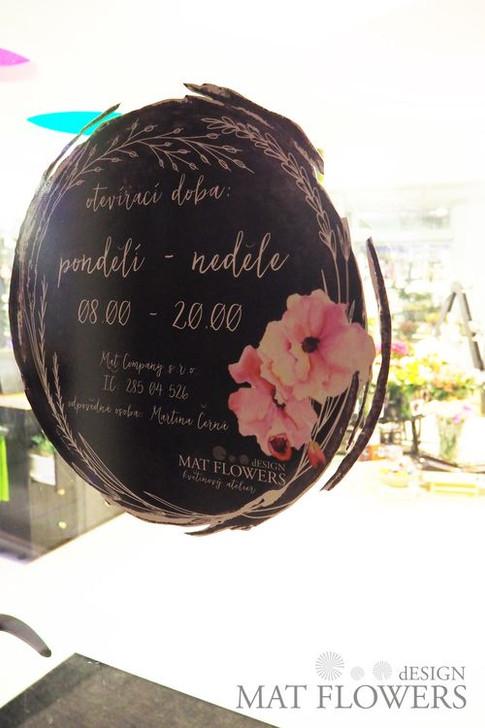 kvetiny_obchod_0009.JPG