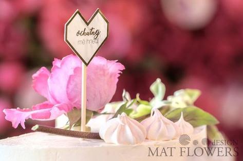 kvetiny_weddingday_2017_0073.jpg