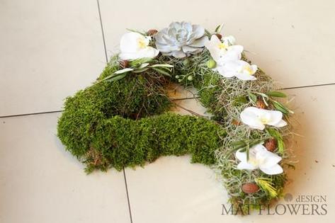 kvetiny_podzimni_dekorace_0110.jpg