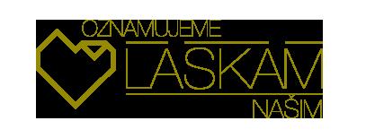oznamujeme_LASKAM_našim_logo.png