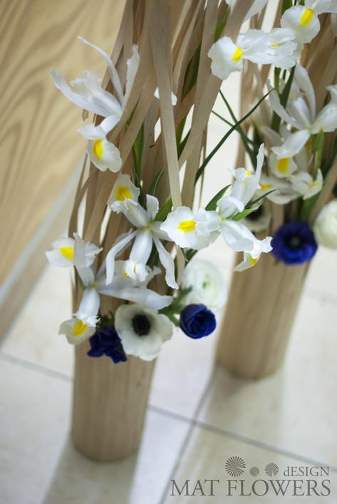 kvetiny_aranze_0066.jpg