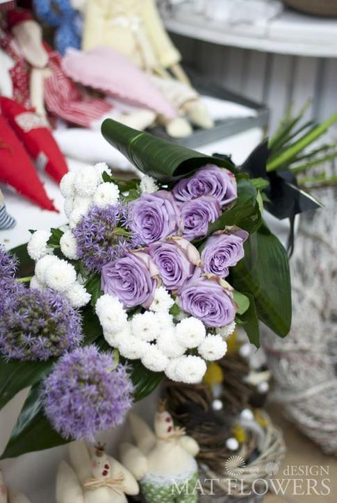 kvetiny_smutecni_vazba_0016.jpg