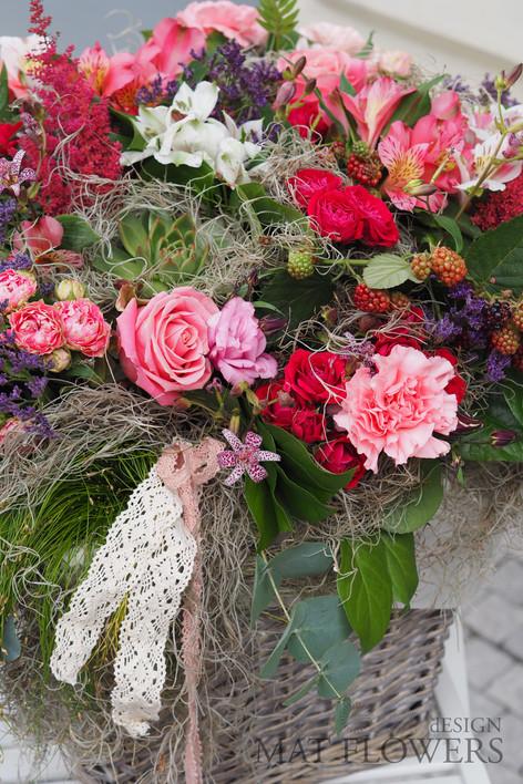 kvetiny_aranze_0039.JPG