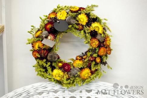 kvetiny_podzimni_dekorace_0109.jpg
