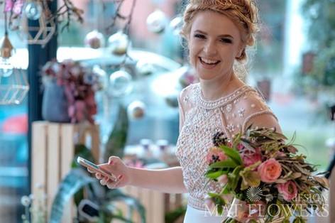 kvetiny_weddingday_2017_0082.jpg