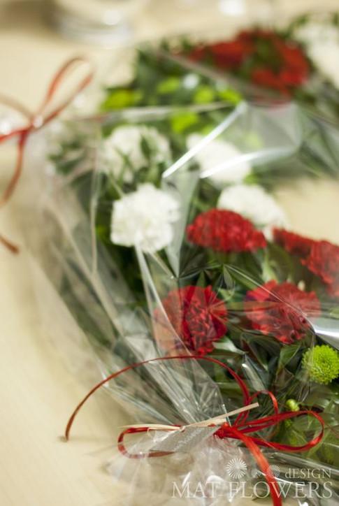 kvetiny_smutecni_vazba_0014.jpg