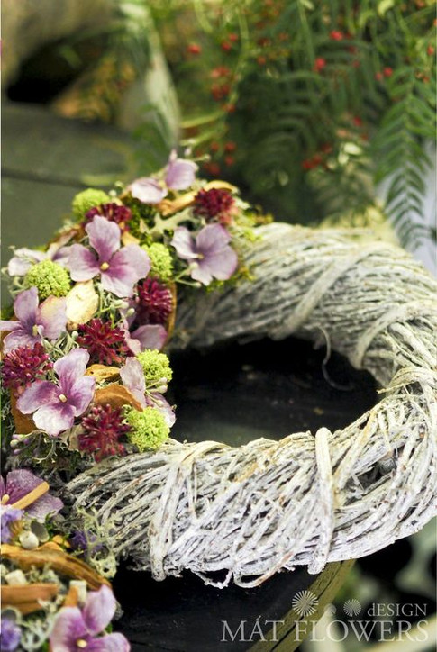 kvetiny_podzimni_dekorace_0098.jpg