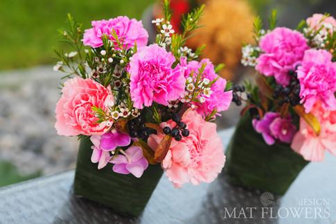 kvetiny_aranze_0055.JPG