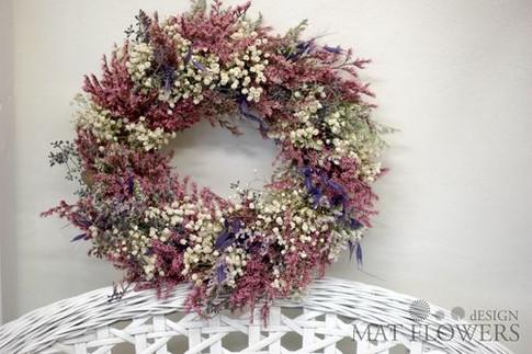 kvetiny_podzimni_dekorace_0137.jpg