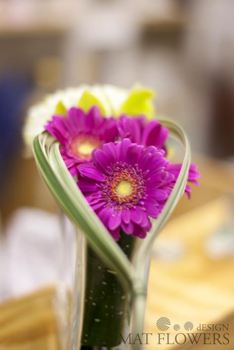 kvetiny_aranze_0068.jpg