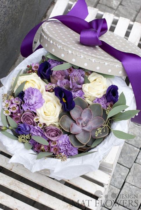 kvetinove_krabice_0153.jpg