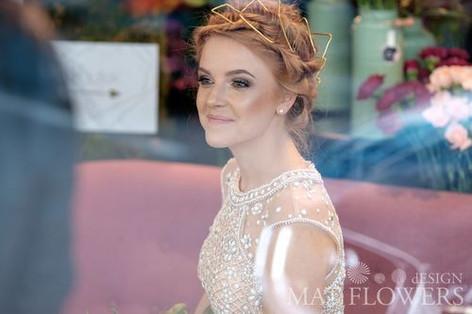 kvetiny_weddingday_2017_0094.jpg