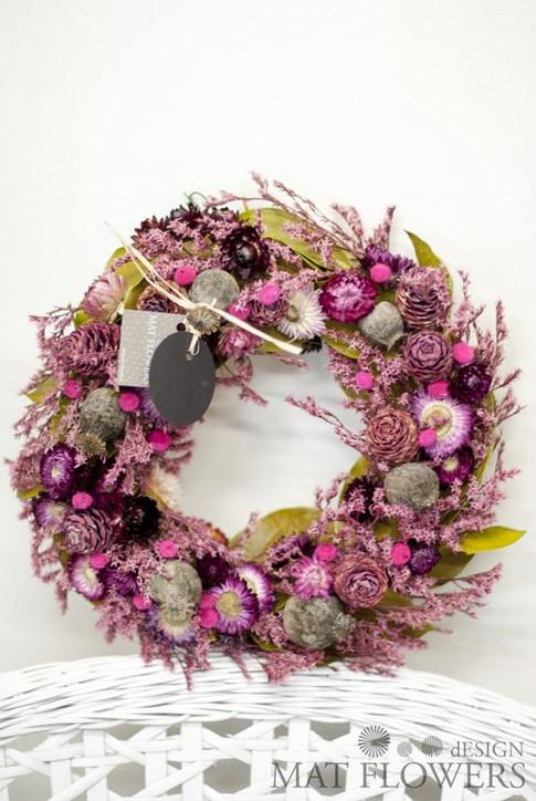 kvetiny_podzimni_dekorace_0107.jpg
