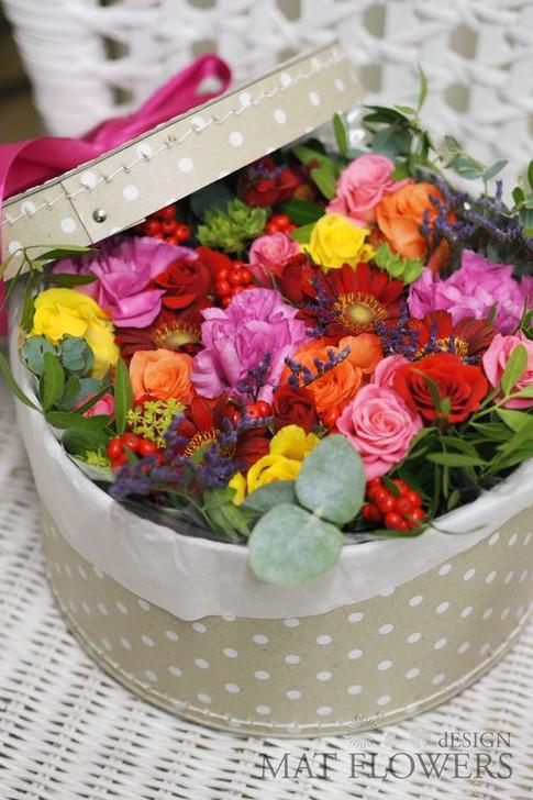 kvetinove_krabice_0128.JPG