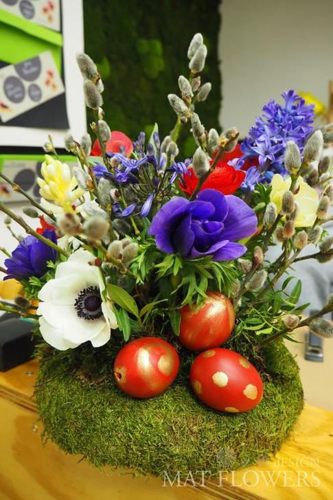 kvetiny_jarni_dekorace_0012.JPG
